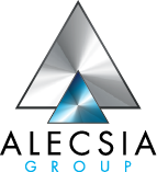 Alecsia Group