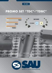 thumbnail of PR-218-2_PROMO_TDC-TDBC-28-03-18-I-S-pro