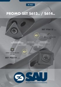 thumbnail of PR-218-3_PROMO_S613-S614-28-03-18-I-S-pro